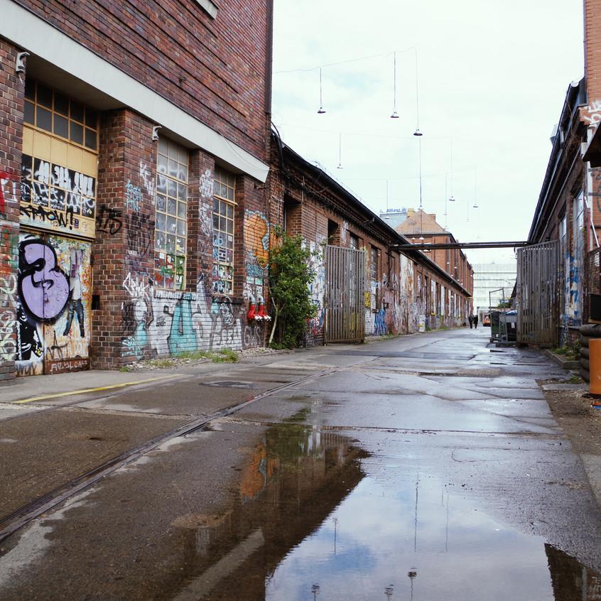 Slow-travel-blog-berlin