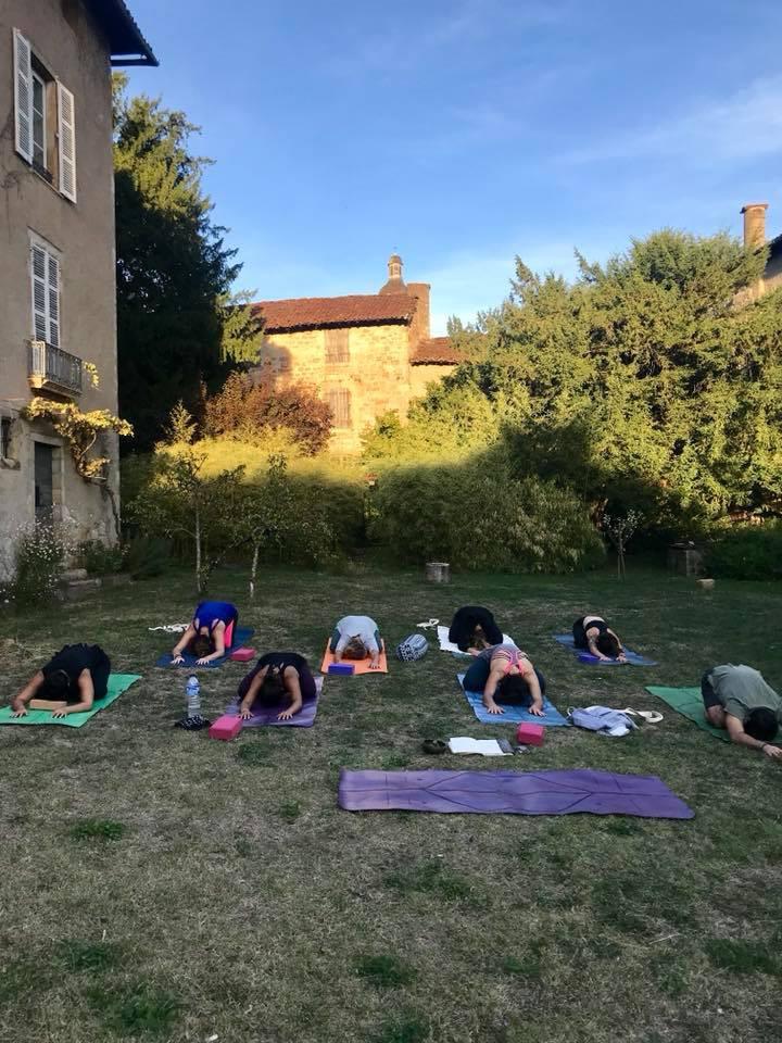 retraite yoga figeac