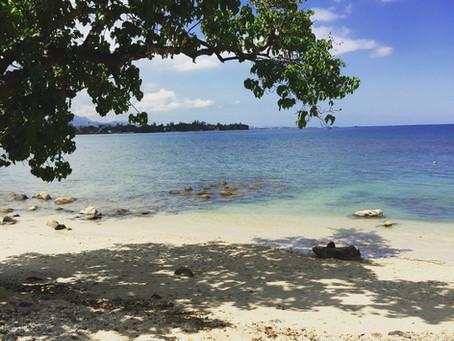 Ile Maurice, 10 jours pour découvrir l'authenticité de l'île