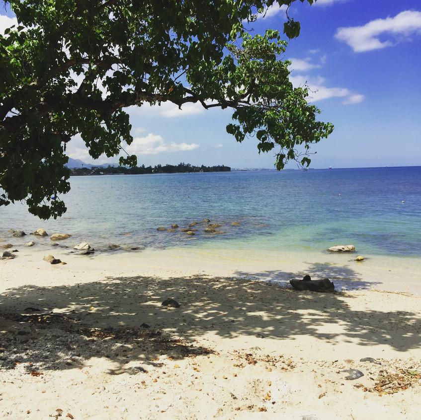 Slow-travel-blog-Ile-maurice