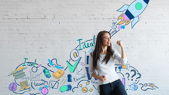 entrepreneur_graphic (1).jpg
