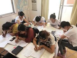 日本語教育