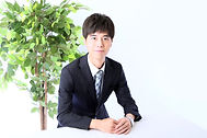 S__3137620.jpg
