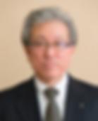 山田社長.png