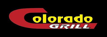 cg-logo-on-transparent (1).png
