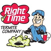 termite treatment inspection fumigation
