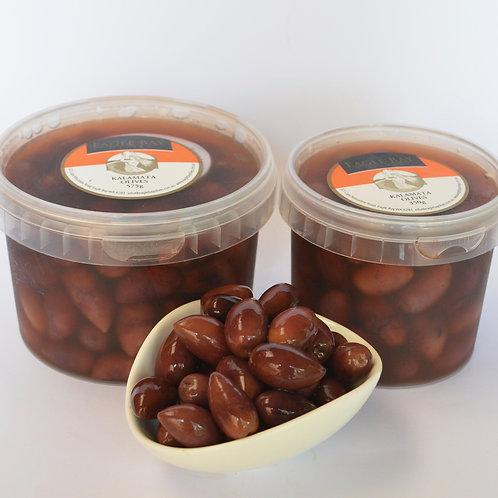 Kalamata Olives 350g tub