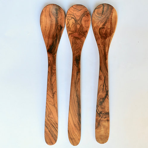 Olivewood Spoon 38cm