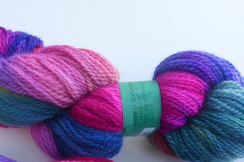 Double Knit Wool