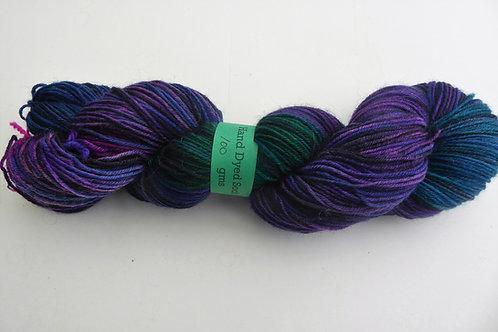 4 ply Sock Wool