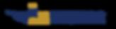 elite campus logo