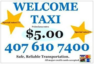 SPECIAL RATES!!!!!