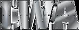 web_iwa_logo_333.png