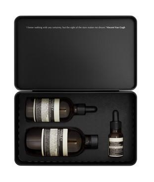 AES5146 Gift Kits_hero_box.jpg