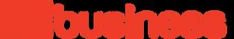 ISB-Logo-Registered_Colour_512.png