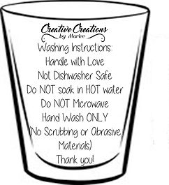 drinkware washing instructions.jpg