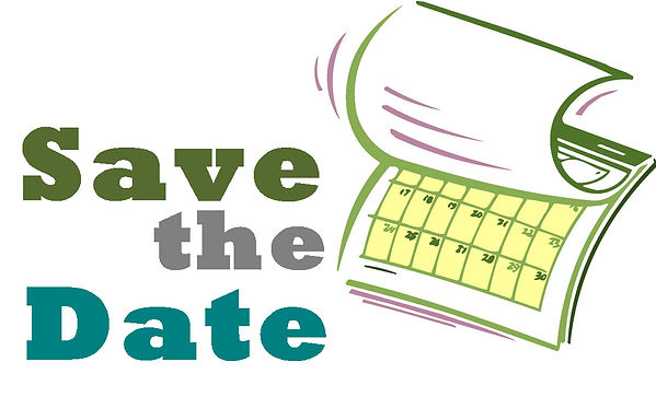free-save-the-date-clipart-5.jpg