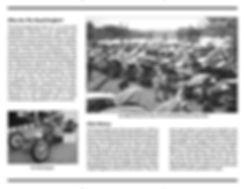 About RK Folder 2019 Revise2.jpg