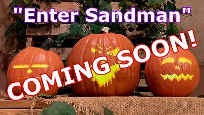 Enter Sandman - coming.jpg