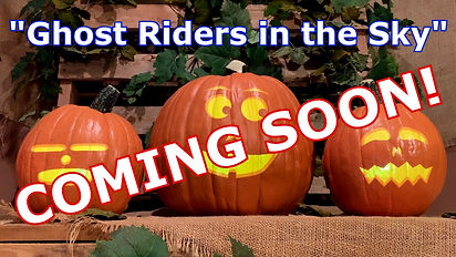 Riders - coming.jpg