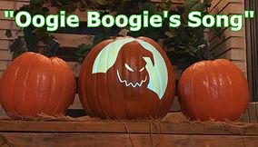 Oogie Boogie 2.jpg
