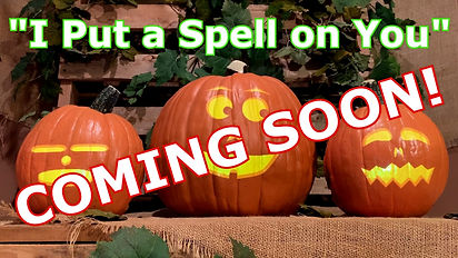 Spell on you - coming.jpg