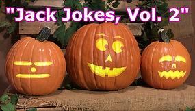 Jack Jokes vol 2b.jpg
