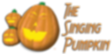 Singing Pumpkin Animations and Effects