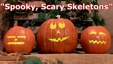 Spooky temp.jpg