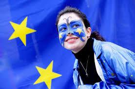 Cesvic al Forum Europeo della Cultura 2015