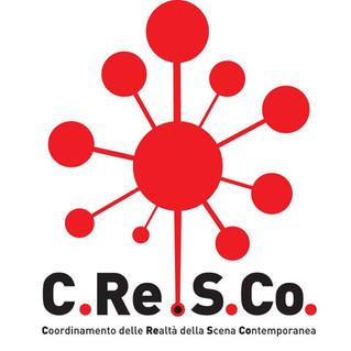 Cesvic e C.Re.S.C.O. disegnano la mappa delle opportunità 2020