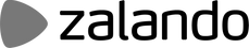 Zalando-SE_logo_bearbeitet.png