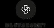 logo_neu_bearbeitet.png