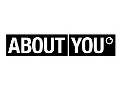 About You Logo.jpg