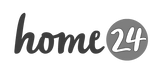 home24_logo_bearbeitet.png
