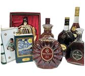 img_liquor.png