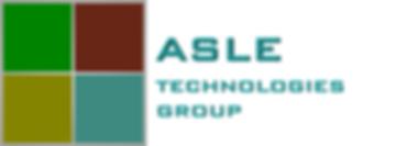 ASLE Logo 2017.png
