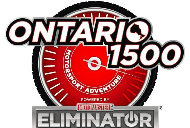 Ontario 1500 Final Logo.jpg 2015-3-22-21:36:9