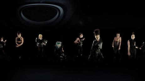 Black Group