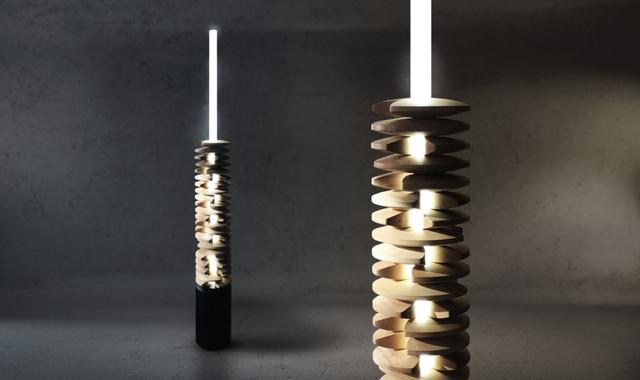 lamps3.jpg