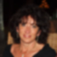 Portrait Brigitte.jpg