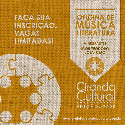 CIR_banner_inscrições_musica.jpg