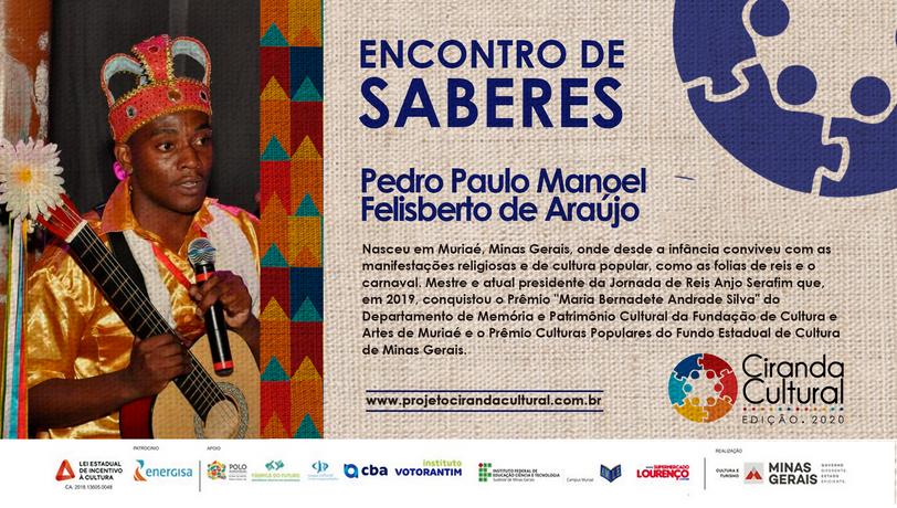CIR20_Encontro de Saberes_Pedro_Paulo.pn