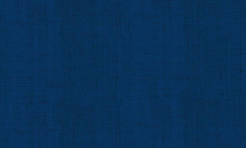 textura azul.jpg