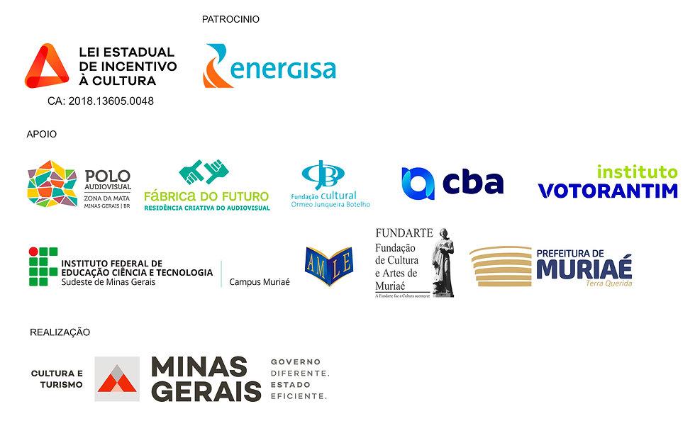 logomarcas ciranda FINAL_site4.jpg