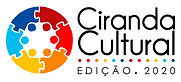 CIR20_logo_horizontal.jpg