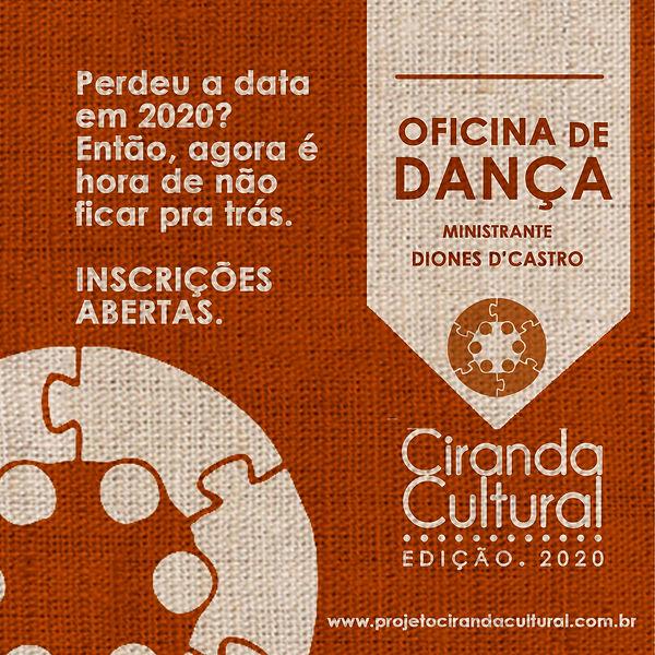CIR_banner_inscrições_danca.jpg