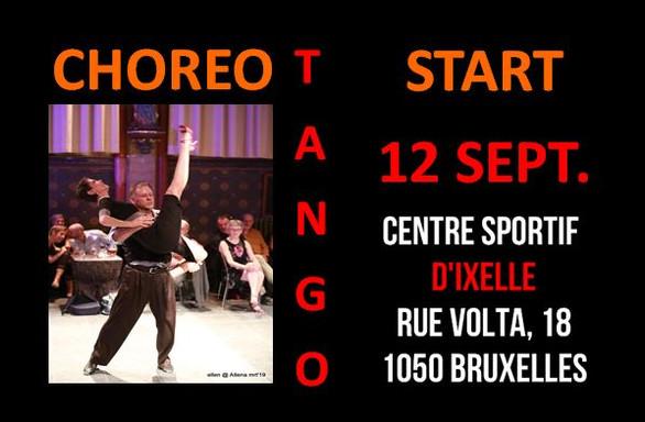 Tango Choreo Sept.JPG