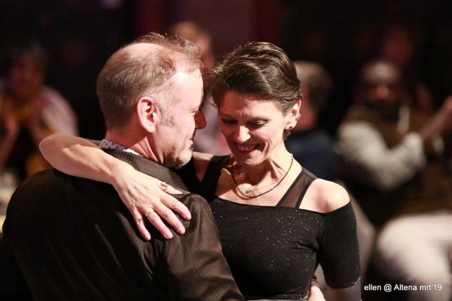 Tango Altena Kapel.jpg
