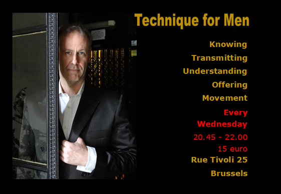 Technque for Men.PNG